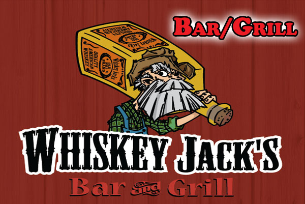 Whiskey Jacks Bar/Grill
